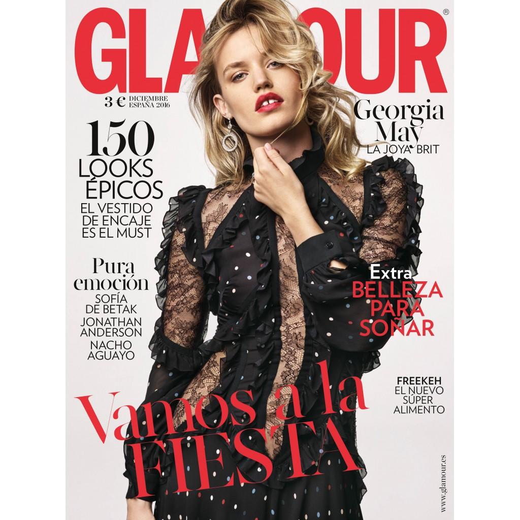https://tienda.condenast.es/nast/1453-large_alysum/suscripcion-a-glamour.jpg