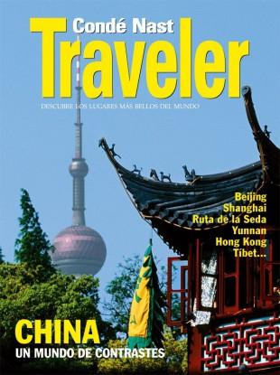https://tienda.condenast.es/nast/146-thickbox_alysum/traveler-china.jpg