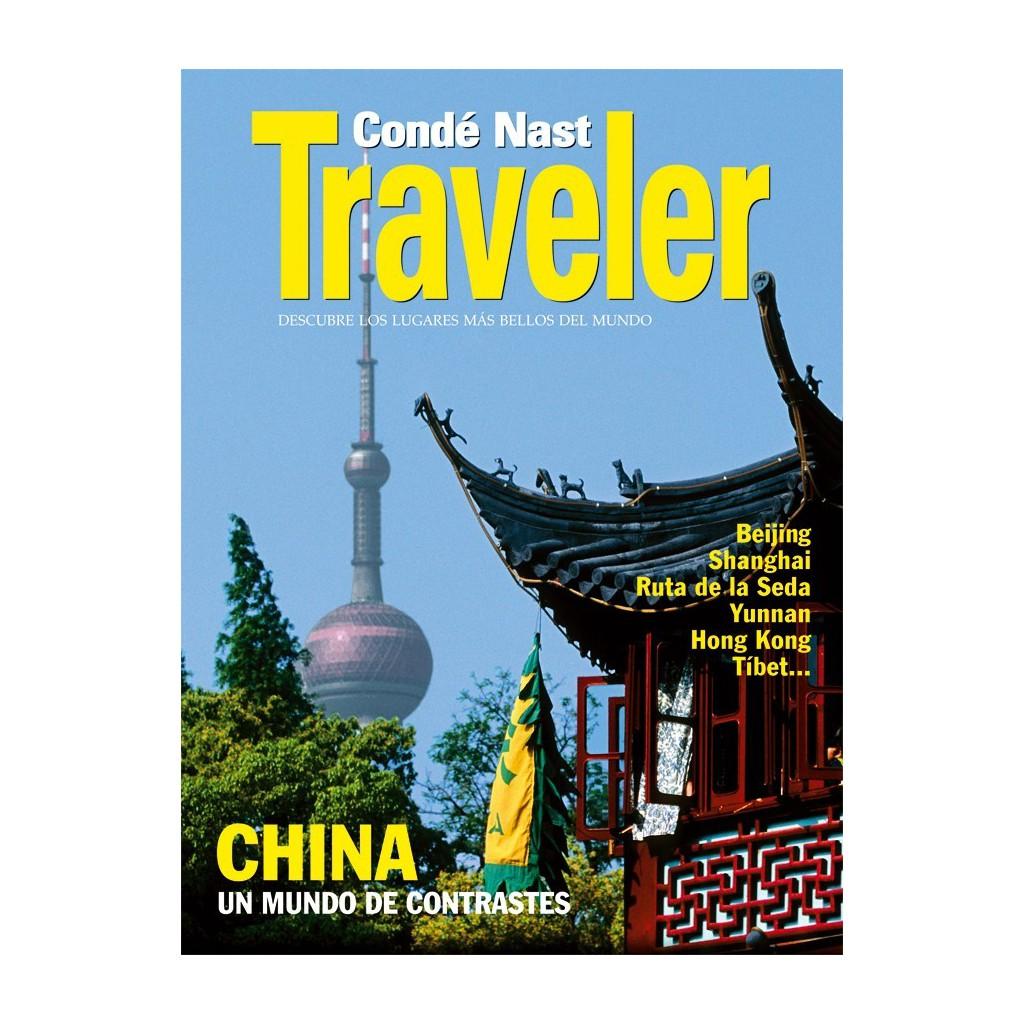 https://tienda.condenast.es/nast/146-large_alysum/traveler-china.jpg