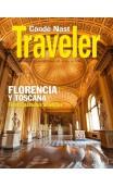 Traveler Florencia y Toscana. Nº49