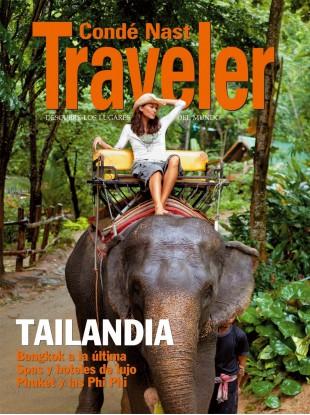 https://tienda.condenast.es/nast/148-thickbox_alysum/traveler-tailandia-n-47.jpg