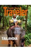 Traveler Tailandia. Nº48