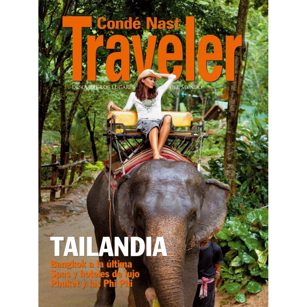 https://tienda.condenast.es/nast/148-large_alysum/traveler-tailandia-n-47.jpg