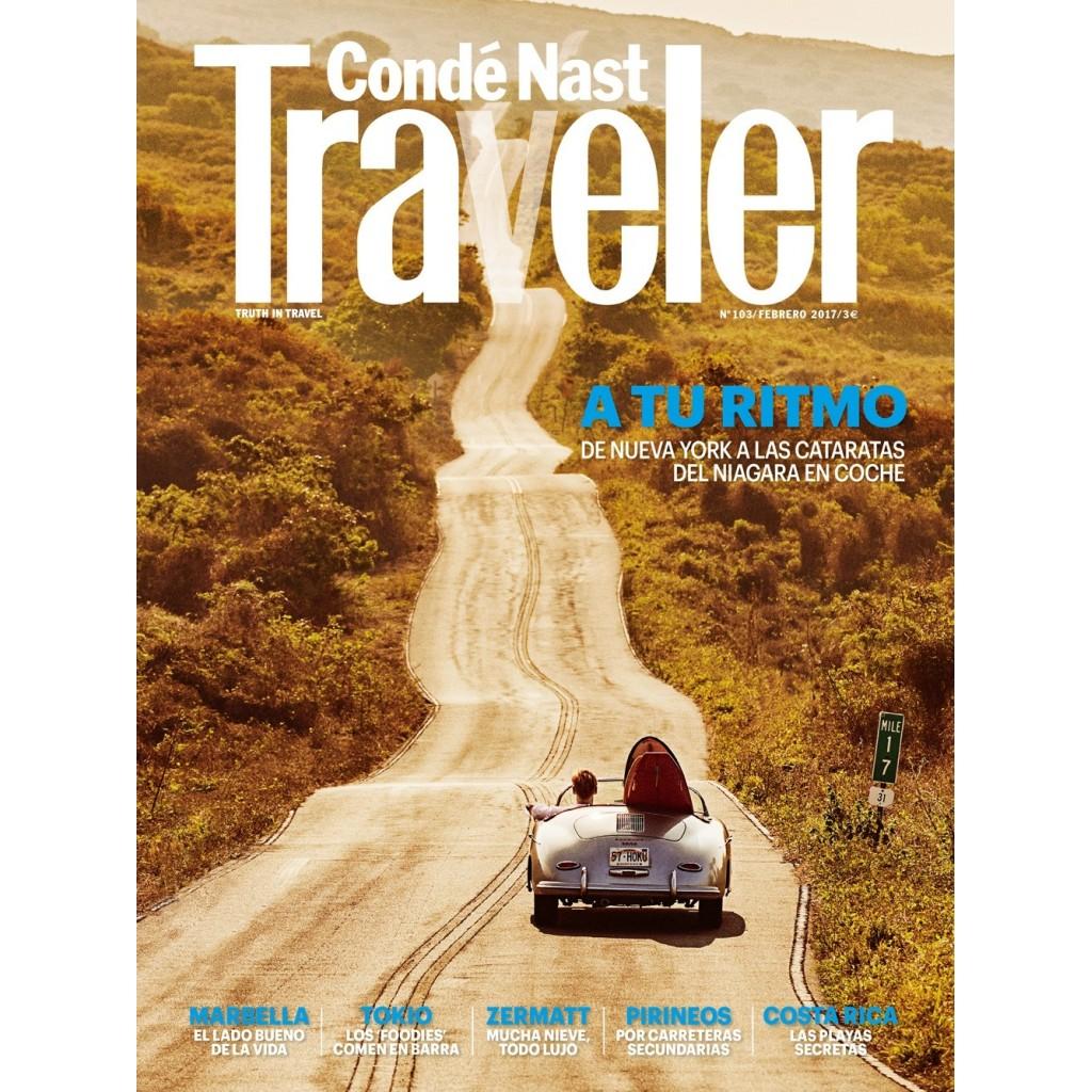 https://tienda.condenast.es/nast/1491-large_alysum/suscripcion-a-conde-nast-traveler.jpg