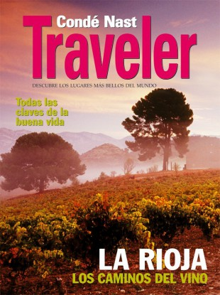 https://tienda.condenast.es/nast/150-thickbox_alysum/traveler-la-rioja.jpg