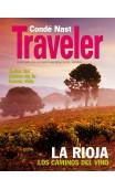 Traveler La Rioja. Nº47