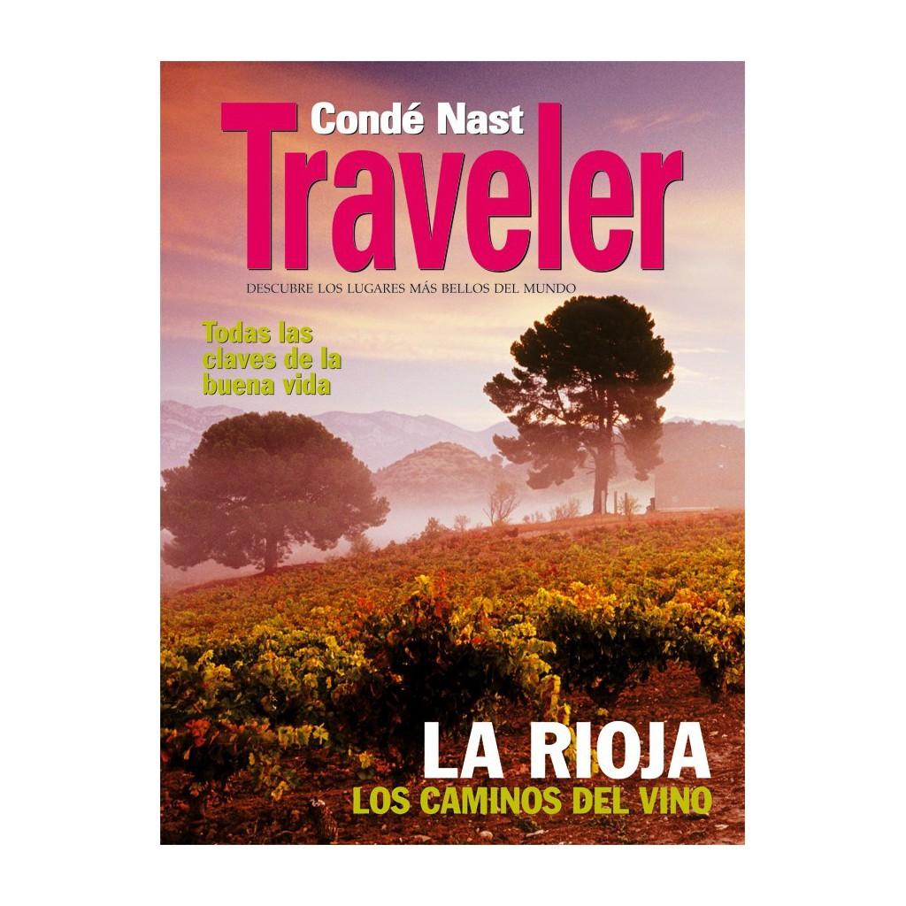 https://tienda.condenast.es/nast/150-large_alysum/traveler-la-rioja.jpg