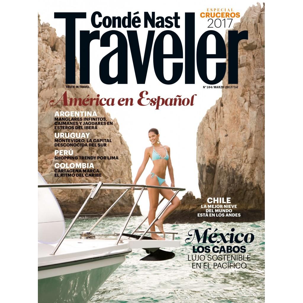 https://tienda.condenast.es/nast/1504-large_alysum/suscripcion-a-conde-nast-traveler.jpg