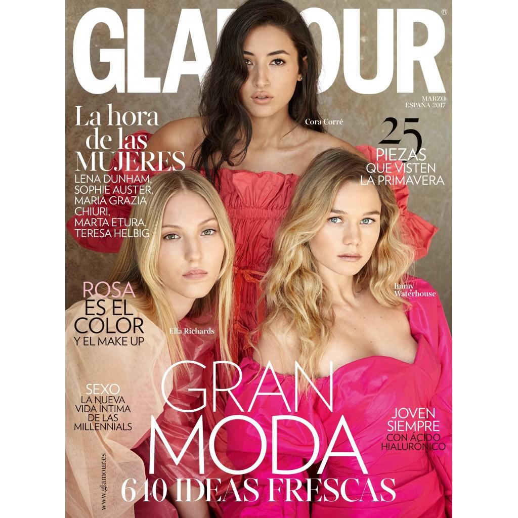 https://tienda.condenast.es/nast/1505-large_alysum/suscripcion-a-glamour.jpg