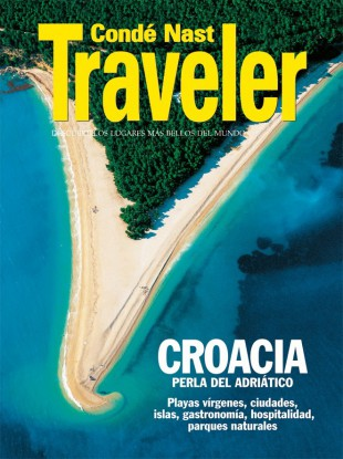 https://tienda.condenast.es/nast/151-thickbox_alysum/traveler-croacia.jpg