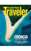 Traveler Croacia. Nº46