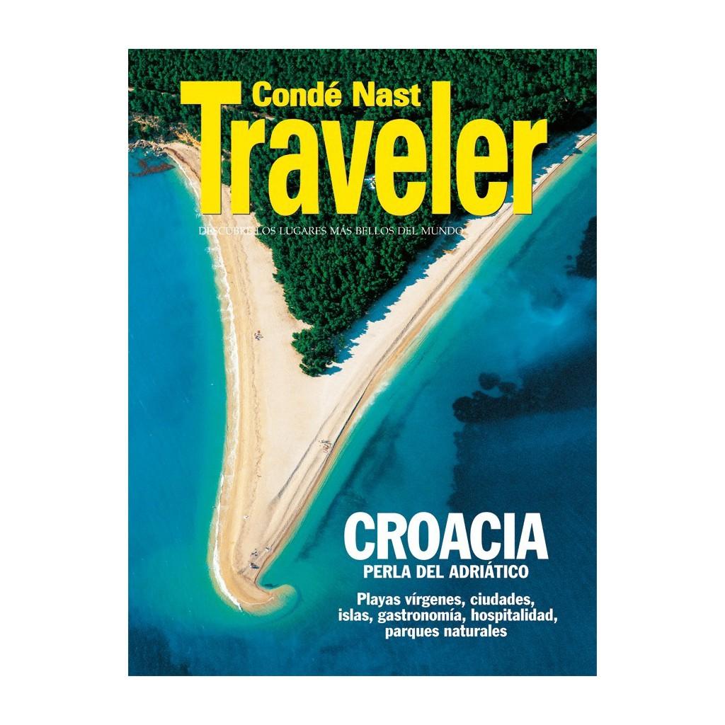https://tienda.condenast.es/nast/151-large_alysum/traveler-croacia.jpg