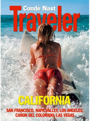 https://tienda.condenast.es/nast/152-thickbox_alysum/traveler-california.jpg