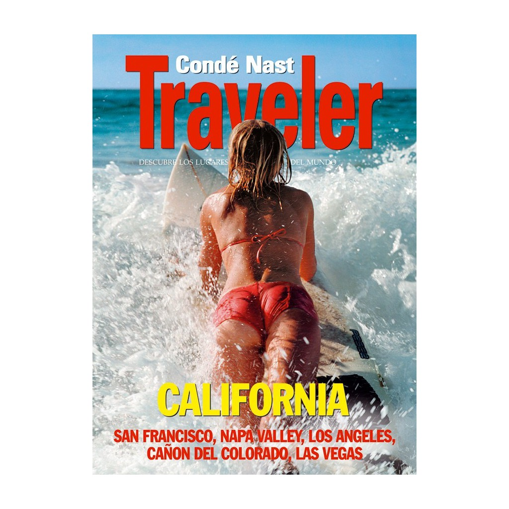 https://tienda.condenast.es/nast/152-large_alysum/traveler-california.jpg