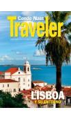 Traveler Lisboa. Nº44