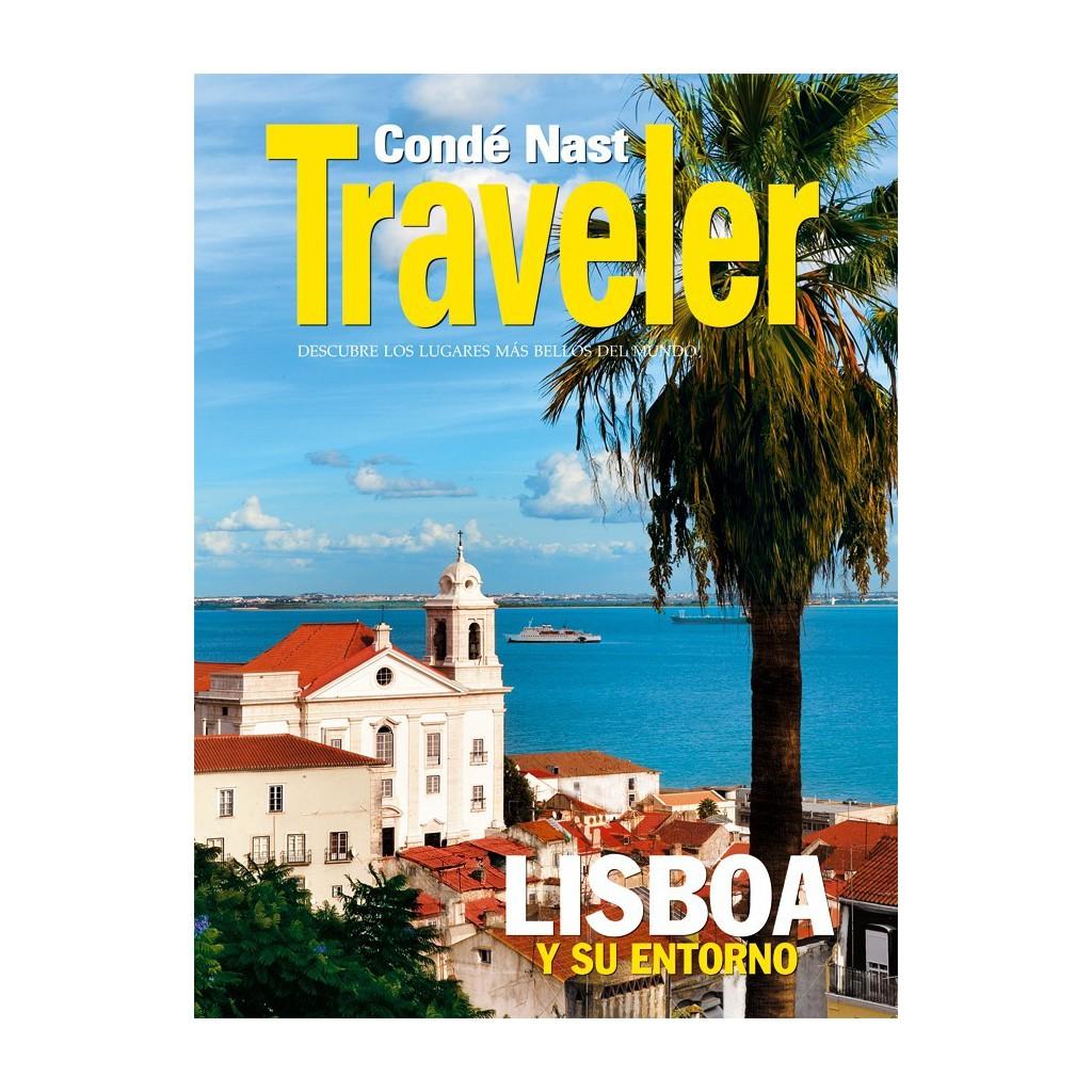https://tienda.condenast.es/nast/153-large_alysum/traveler-lisboa-y-su-entorno.jpg