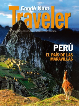 https://tienda.condenast.es/nast/154-thickbox_alysum/traveler-peru.jpg