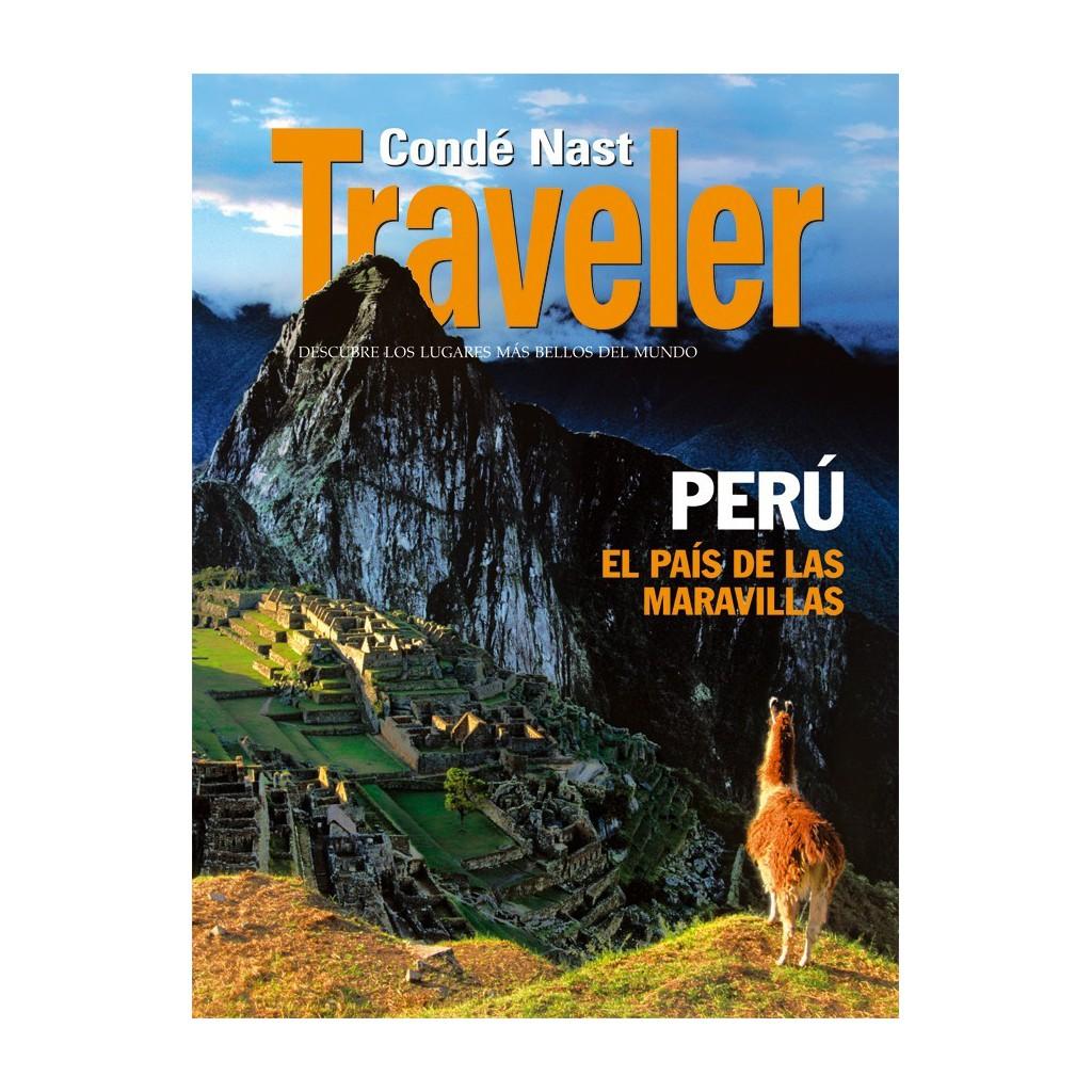 https://tienda.condenast.es/nast/154-large_alysum/traveler-peru.jpg