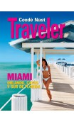Traveler Miami. Nº42