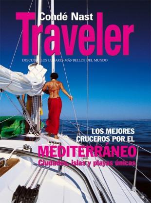 https://tienda.condenast.es/nast/157-thickbox_alysum/traveler-los-mejores-cruceros-por-el-mediterraneo.jpg