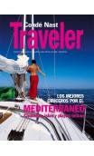 Traveler Los Mejores Cruceros Por El Mediterráneo. Nº40