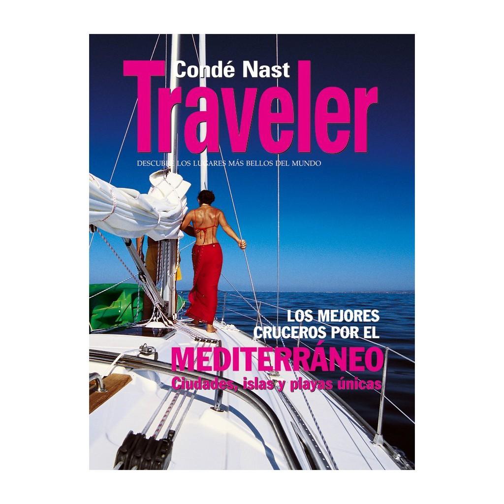 https://tienda.condenast.es/nast/157-large_alysum/traveler-los-mejores-cruceros-por-el-mediterraneo.jpg