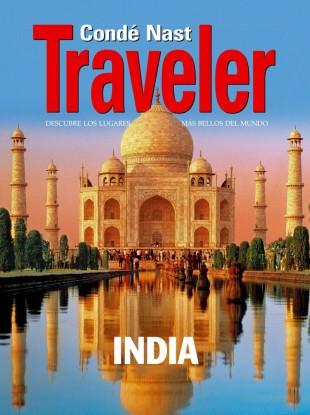 https://tienda.condenast.es/nast/158-thickbox_alysum/traveler-india.jpg