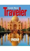 Traveler India. Nº39