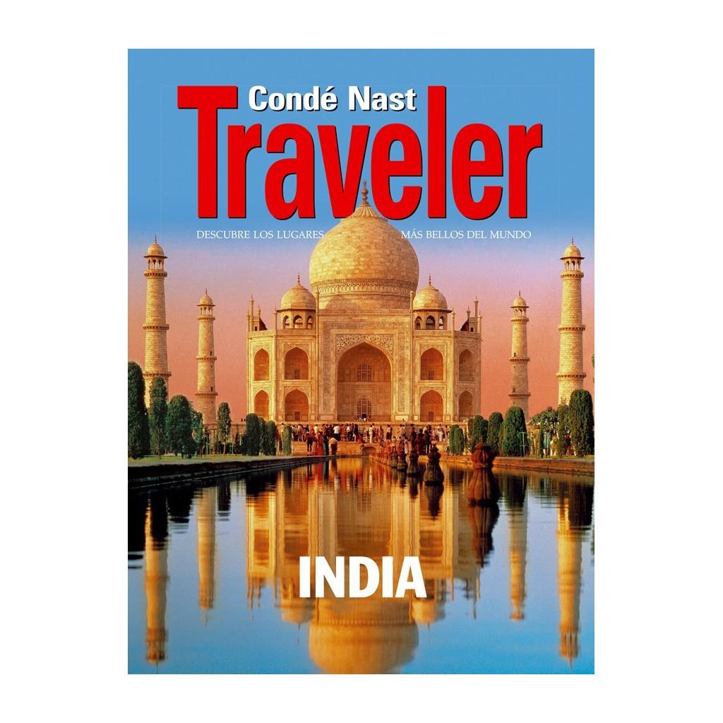 https://tienda.condenast.es/nast/158-large_alysum/traveler-india.jpg