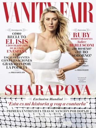https://tienda.condenast.es/nast/1593-thickbox_alysum/suscripcion-a-vanity-fair.jpg