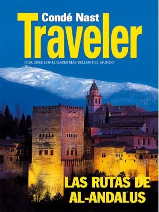 https://tienda.condenast.es/nast/160-thickbox_alysum/traveler-alpes-franceses.jpg