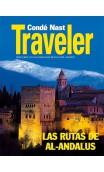 Traveler Las Rutas De Al-Andalus. Nº37