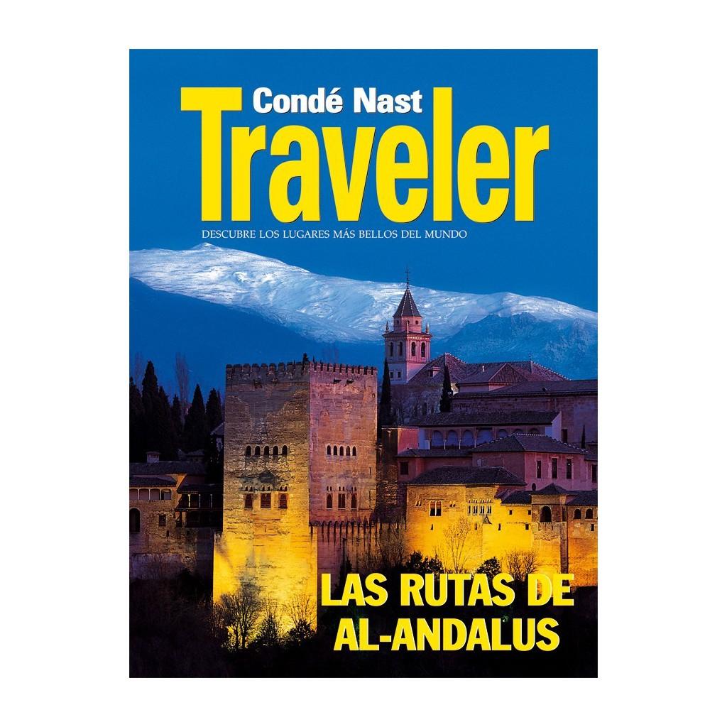 https://tienda.condenast.es/nast/160-large_alysum/traveler-alpes-franceses.jpg