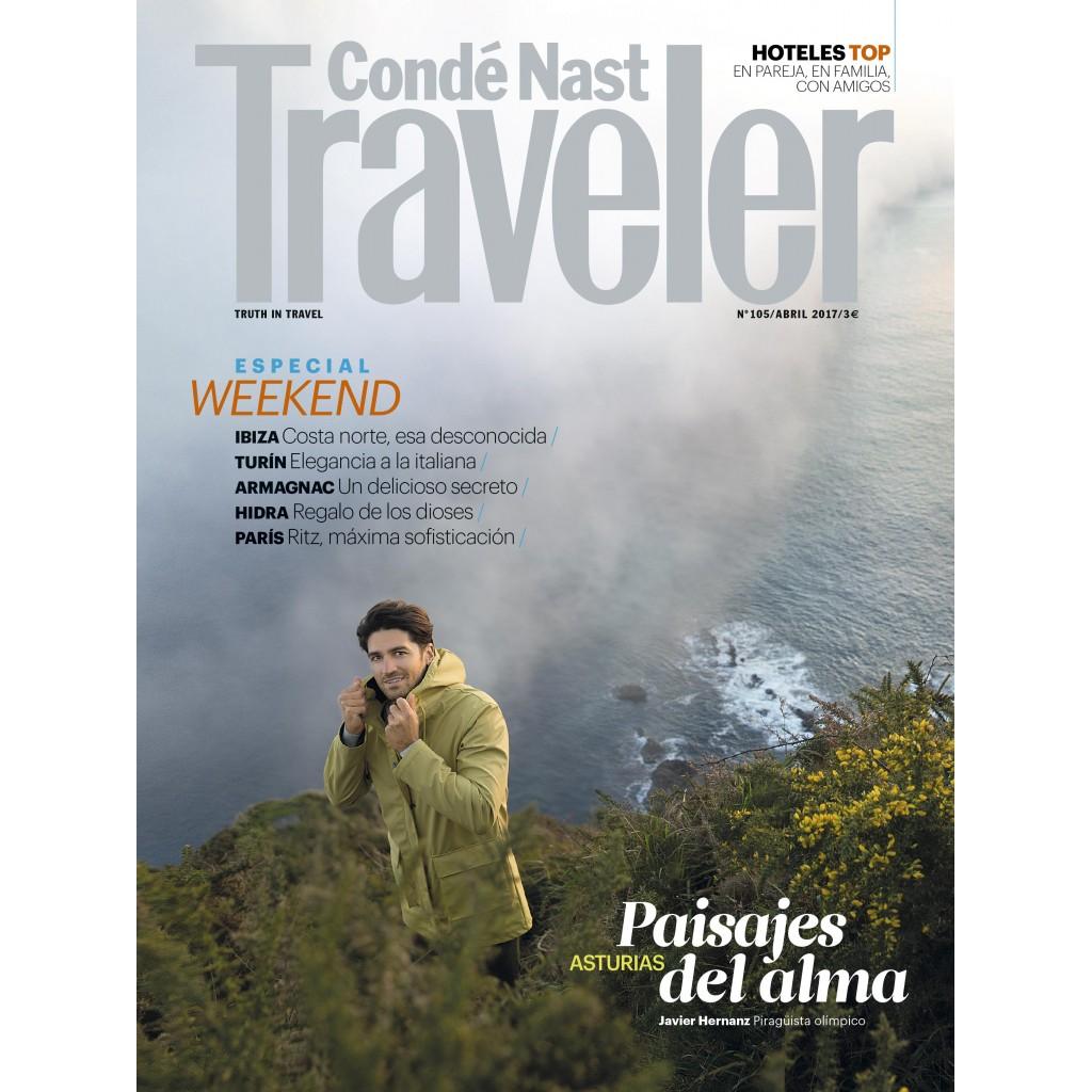 https://tienda.condenast.es/nast/1607-large_alysum/suscripcion-a-conde-nast-traveler.jpg