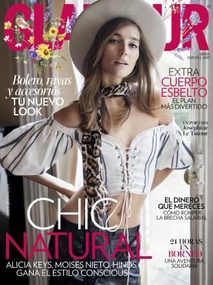 https://tienda.condenast.es/nast/1608-thickbox_alysum/suscripcion-a-glamour.jpg