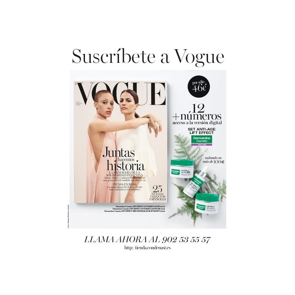 https://tienda.condenast.es/nast/1611-large_alysum/suscripcion-vogue-dermatoline-2017.jpg
