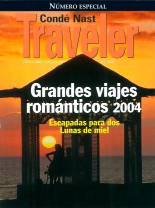 https://tienda.condenast.es/nast/162-thickbox_alysum/grandes-viajes-romanticos-2004.jpg