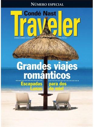 https://tienda.condenast.es/nast/163-thickbox_alysum/grandes-viajes-romanticos.jpg