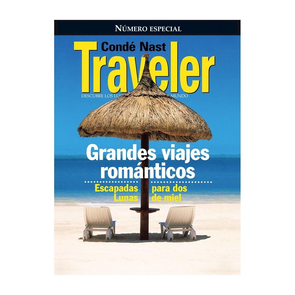 https://tienda.condenast.es/nast/163-large_alysum/grandes-viajes-romanticos.jpg