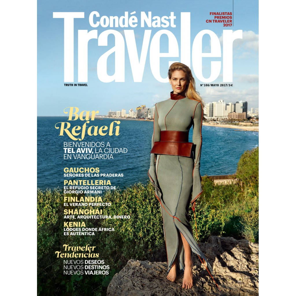 https://tienda.condenast.es/nast/1631-large_alysum/suscripcion-a-conde-nast-traveler.jpg