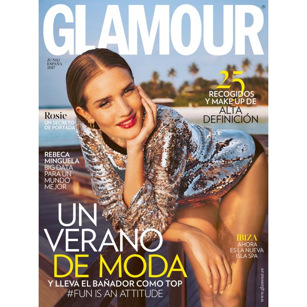 https://tienda.condenast.es/nast/1639-large_alysum/suscripcion-a-glamour.jpg