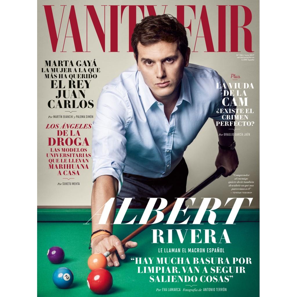 https://tienda.condenast.es/nast/1641-large_alysum/suscripcion-a-vanity-fair.jpg