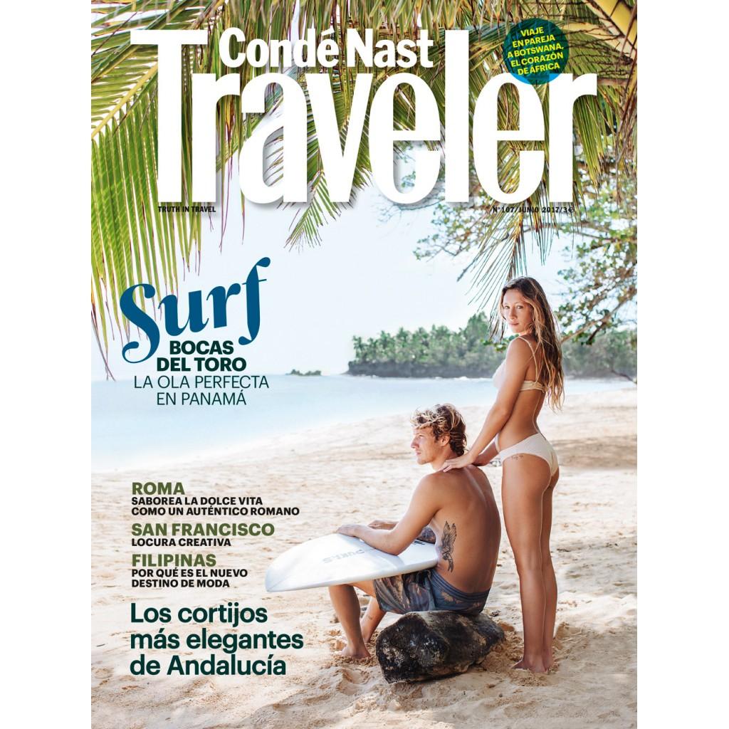 https://tienda.condenast.es/nast/1644-large_alysum/suscripcion-a-conde-nast-traveler.jpg
