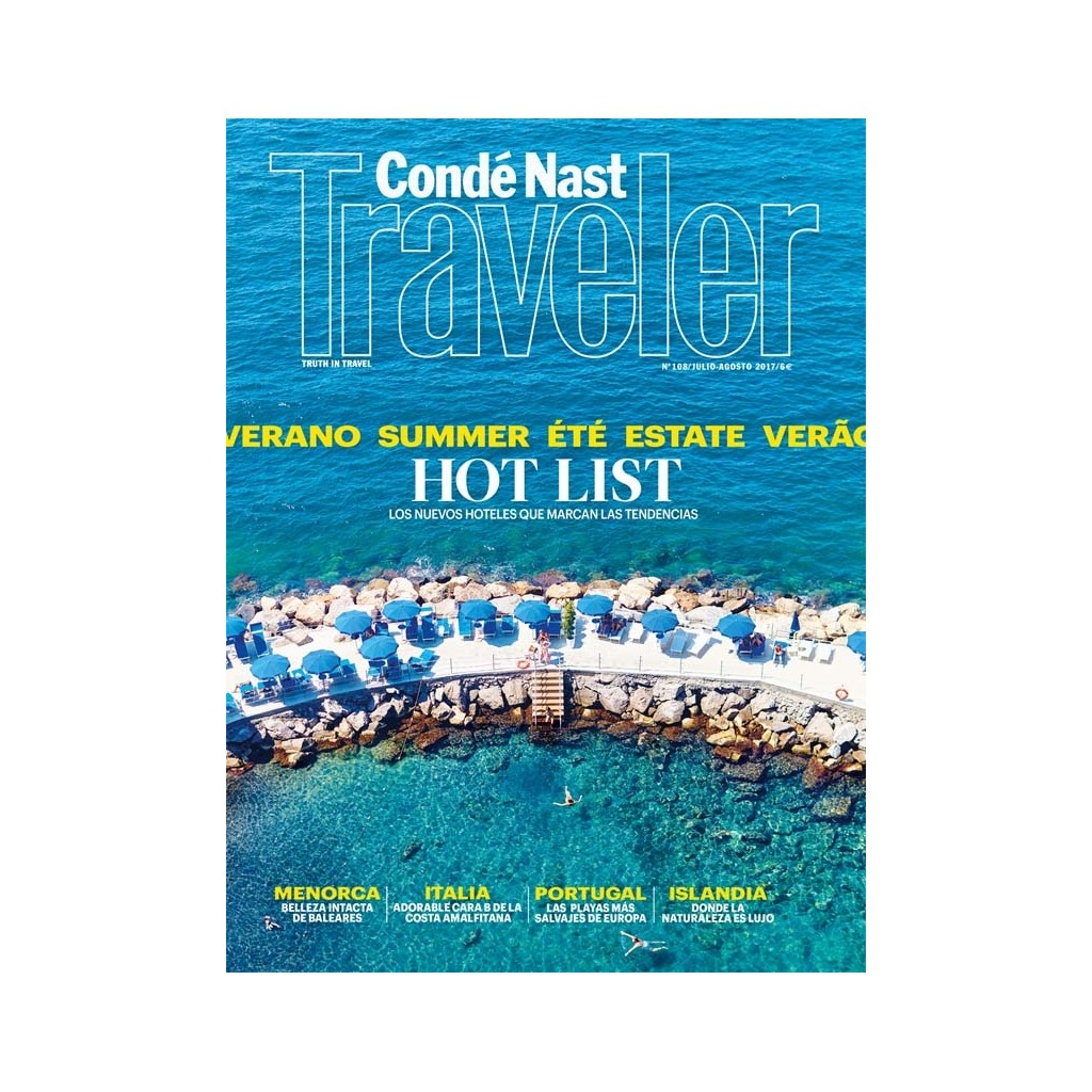 https://tienda.condenast.es/nast/1665-large_alysum/suscripcion-a-conde-nast-traveler.jpg