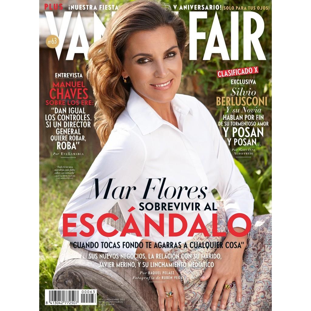 https://tienda.condenast.es/nast/182-large_alysum/suscripcion-a-vanity-fair.jpg