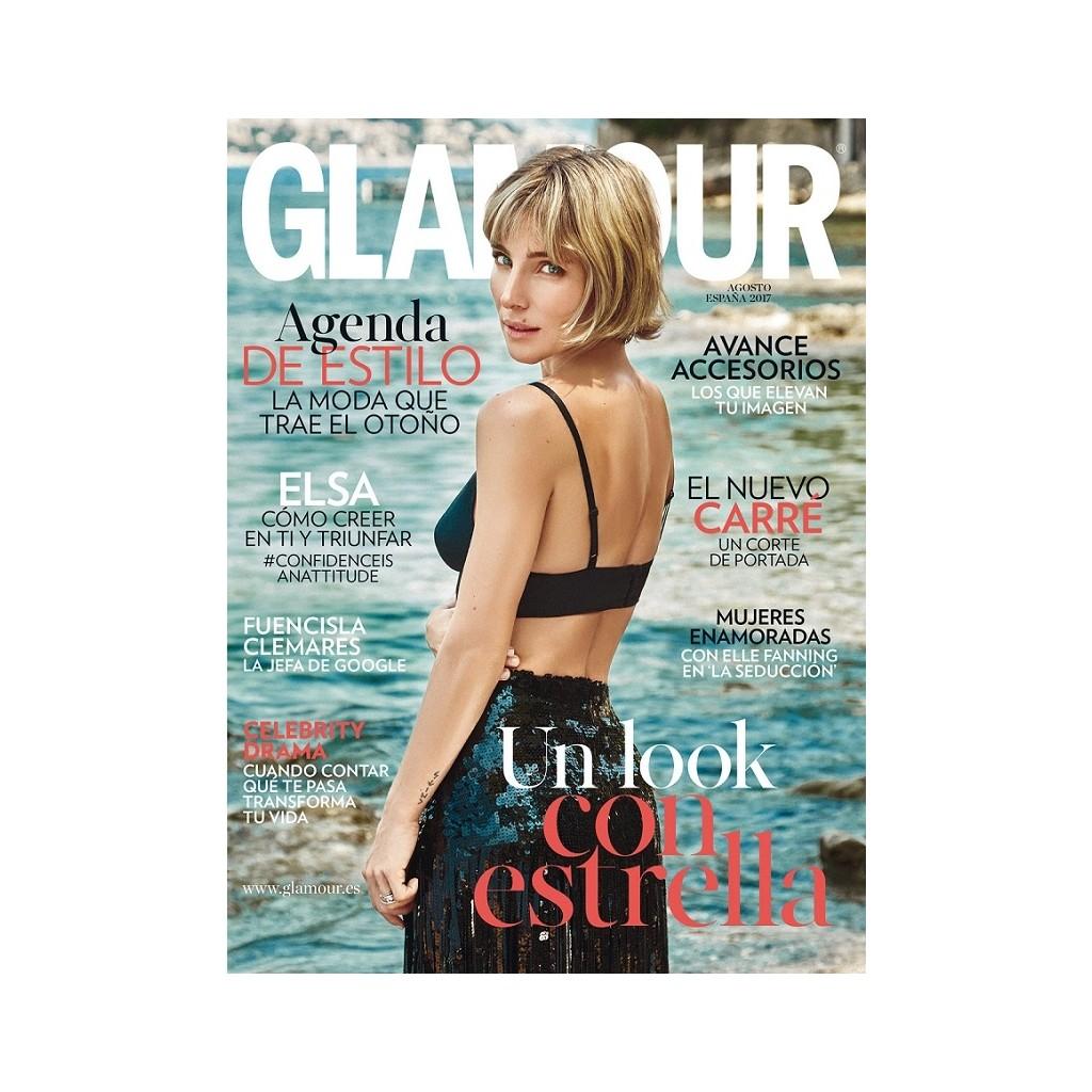 https://tienda.condenast.es/nast/1961-large_alysum/suscripcion-a-glamour.jpg