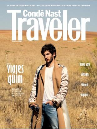 https://tienda.condenast.es/nast/1974-thickbox_alysum/suscripcion-a-conde-nast-traveler.jpg