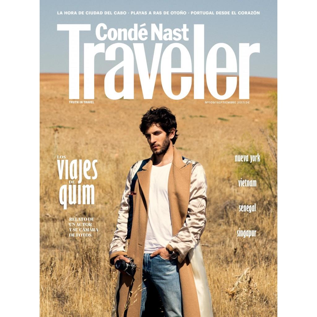 https://tienda.condenast.es/nast/1974-large_alysum/suscripcion-a-conde-nast-traveler.jpg