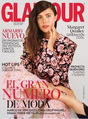 https://tienda.condenast.es/nast/1981-thickbox_alysum/suscripcion-a-glamour.jpg