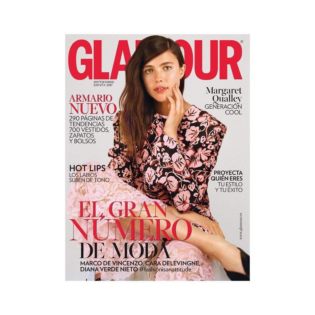https://tienda.condenast.es/nast/1981-large_alysum/suscripcion-a-glamour.jpg